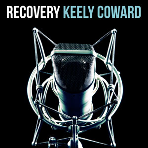 Recovery - Keely Coward